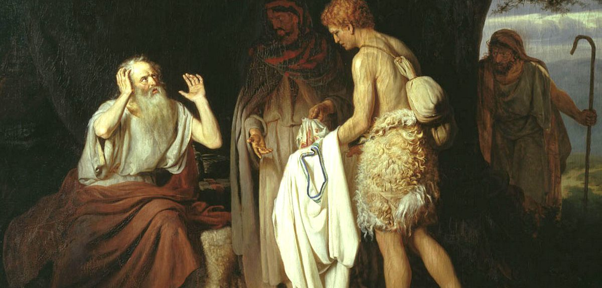 Можно ли общаться с мертвыми - что говорит Библия?