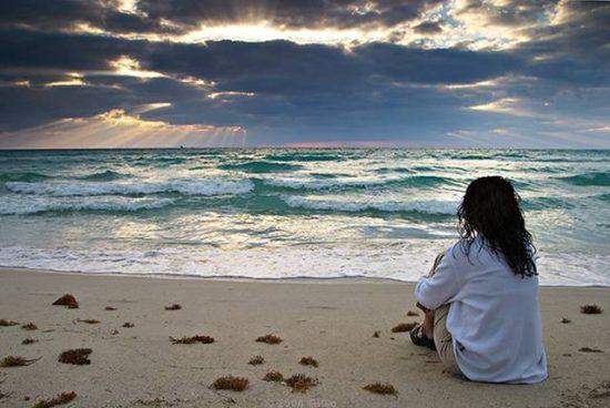 Пытаясь опередить Бога. Духовные размышления для женщин.