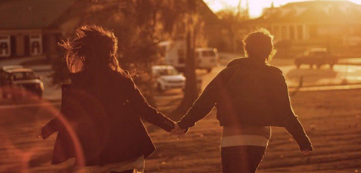 Как сохранить отношения и дружбу с теми, кто тебе дорог
