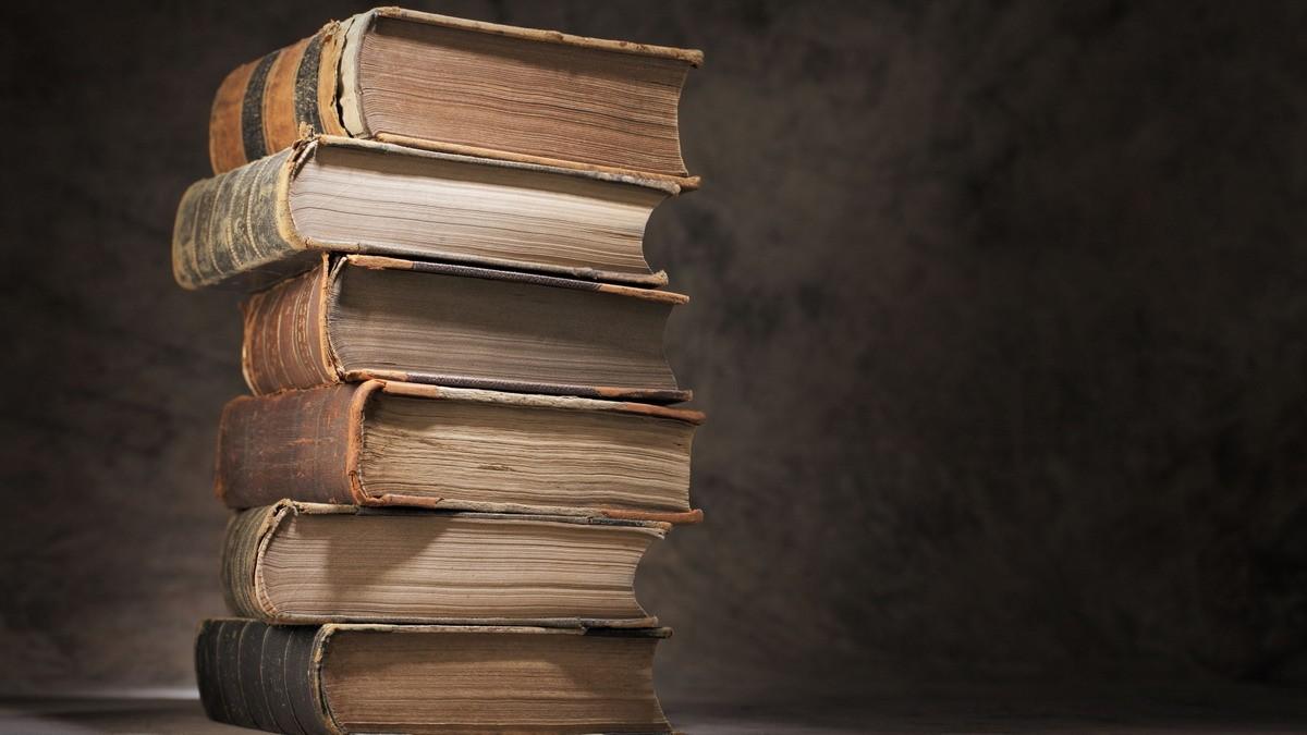 Позволяет ли Библия многоженство, если это разрешает закон?