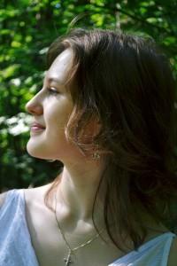 Крещение Иры в Новосибирске: неисповедимы пути Господни
