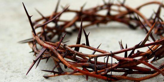 Существовал ли Иисус Христос на самом деле?