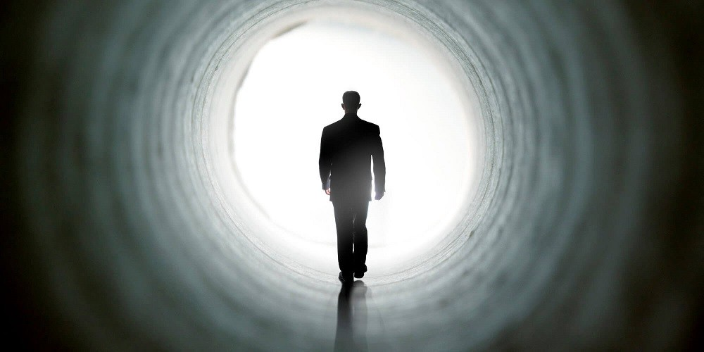 Факты о жизни после смерти - что говорит Библия?