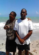 Ищите Бога, пока не поздно: мой отец крестился после смерти мамы