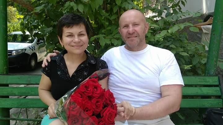 Хорошая Новость из Кишинева: Оставаться верным Богу, несмотря на все трудности и испытания