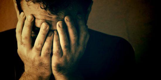 Почему Богу не сделать, чтобы люди ненавидели грех?