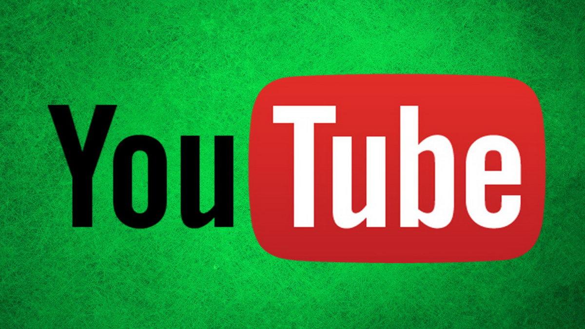 Как включить безопасный режим поиска в Youtube