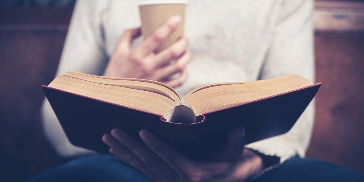 Праведность книжников и фарисеев - что говорит Библия?