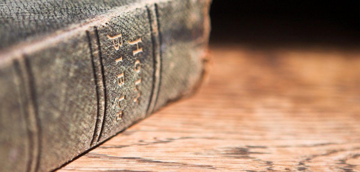 Мысли человека - доказательство существования Бога?