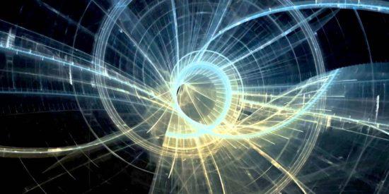 Квантовая механика угроза существования Бога?