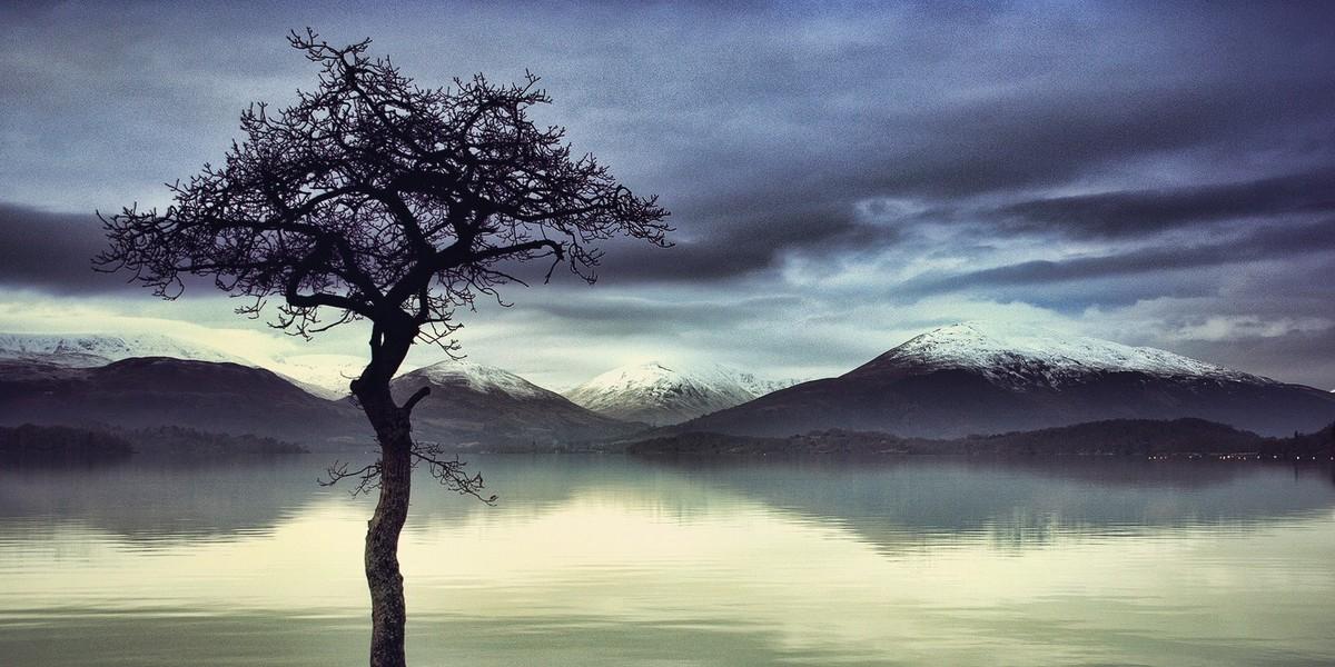 Как умерли апостолы Иисуса Христа - Петр и Павел?
