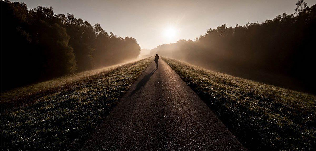 В поисках здорового отношения: критика и взросление