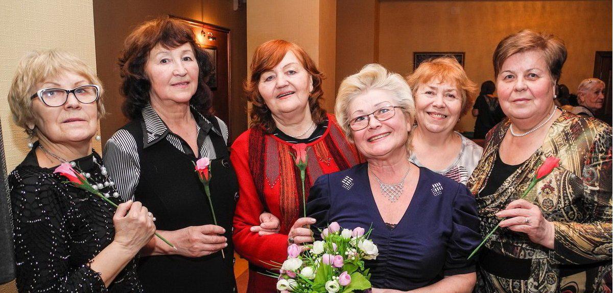 Взрослые женщины екатеринбург фото 66-868