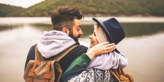 Свидания: чистота и романтика