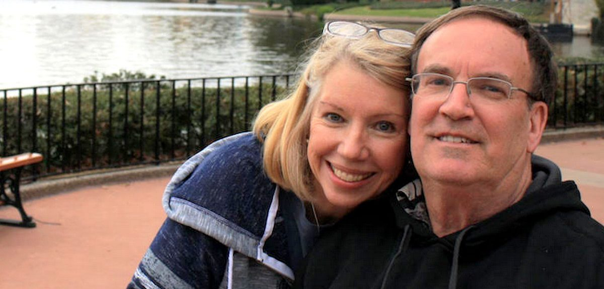 Уиндем Шоу перестает работать для церкви из-за состояния здоровья