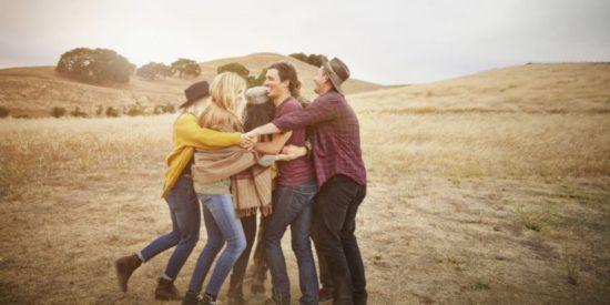 Секреты духовного воспитания: празднуйте победы Бога вместе с вашими детьми!