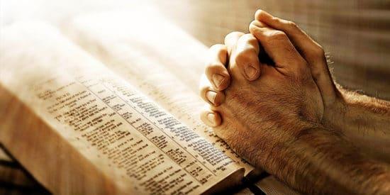 Есть ли сегодня дар пророчества?