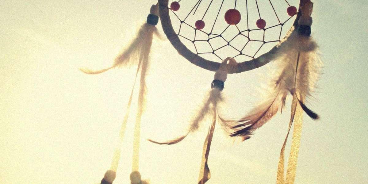 Ловец снов: можно ли христианину использовать?