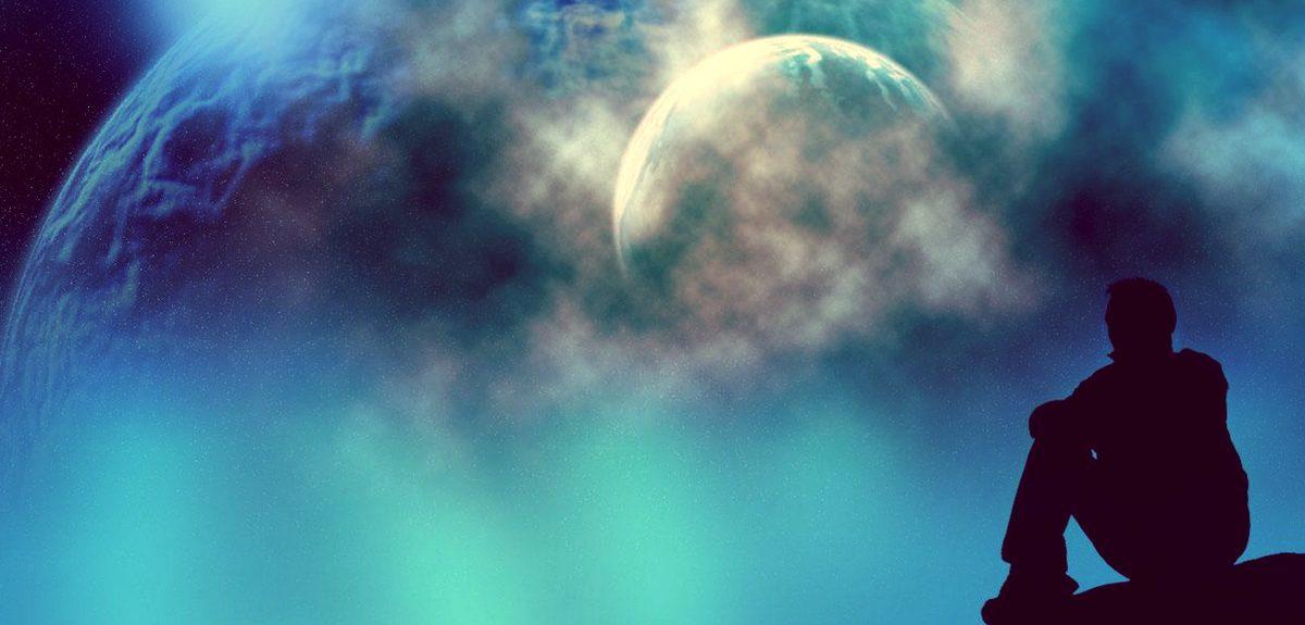 Бозоны Хиггса – это частичка Бога?
