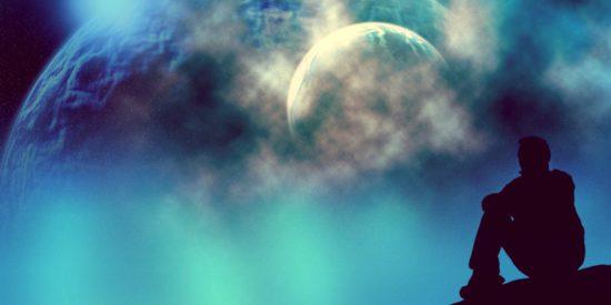 Существует ли Бог на самом деле - доказательства?