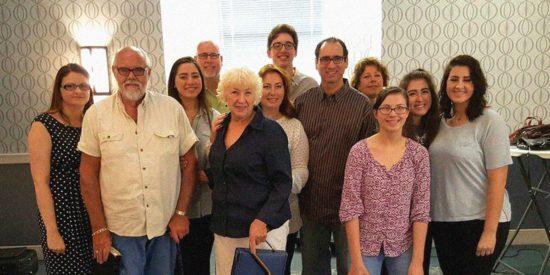 Моя семья: Удивительная история о 30-летней борьбе за веру