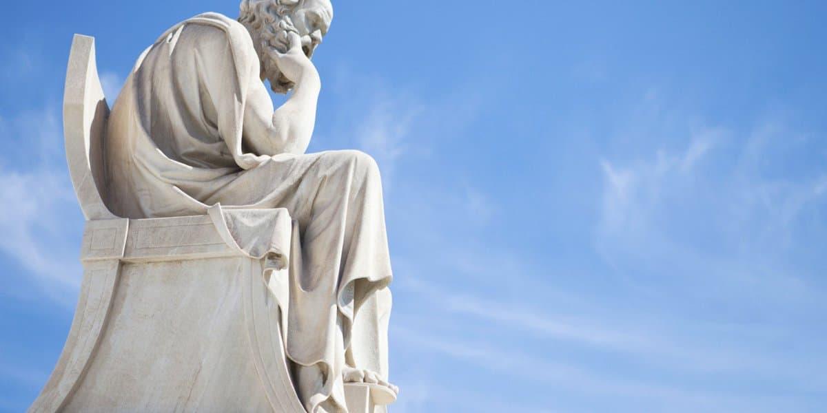 Достигнет ли наука вечной жизни?