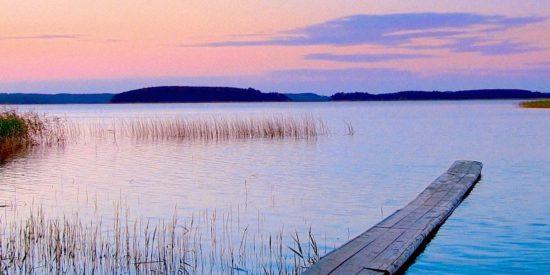 Крещение: полное погружение или окропление?
