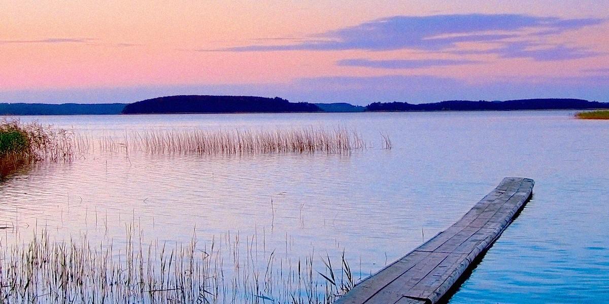 Можно ли креститься в один день с обретением веры?