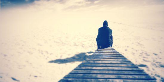 Четыре способа победить страшные мысли