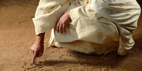 Когда были написаны Евангелия? Надежны ли они?