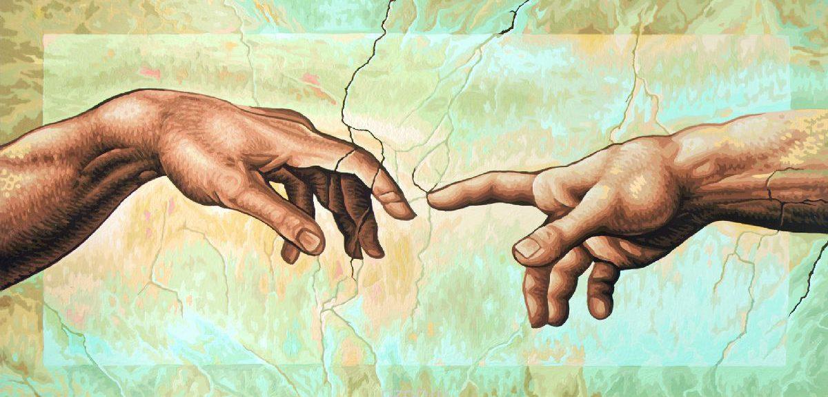 """Христианский семинар для семейных пар """"Первый после Бога"""" прошел в Новосибирске"""