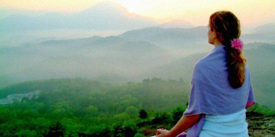Духовная зрелость: 6 характеристик духовно зрелого человека