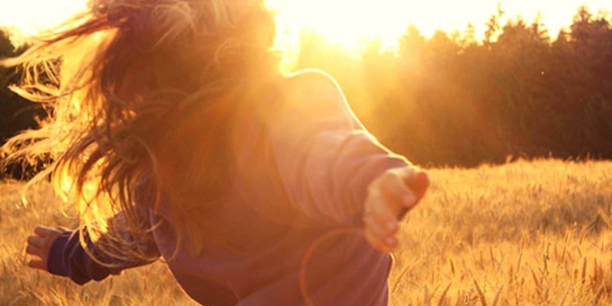 Как правильно молиться, чтобы Бог услышал?