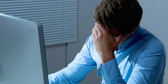Муж смотрит порнографию - что делать?