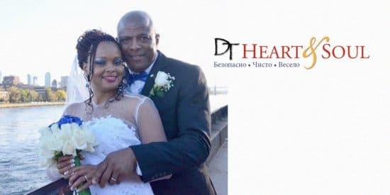 регистрация в христианских сайтах знакомств