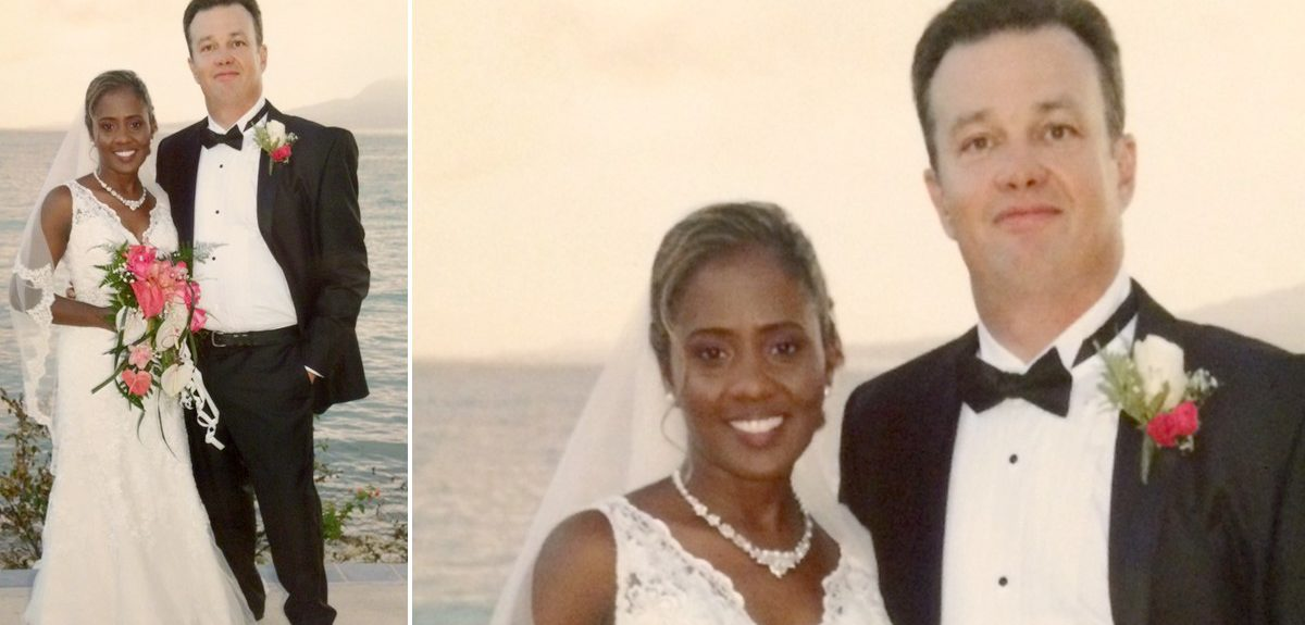 Сайт для христиаеский брака знакомств