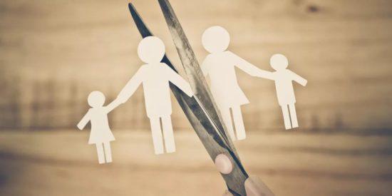 """Вопрос по статье Гордона Фергюсона """"Брак, развод и повторный брак"""""""