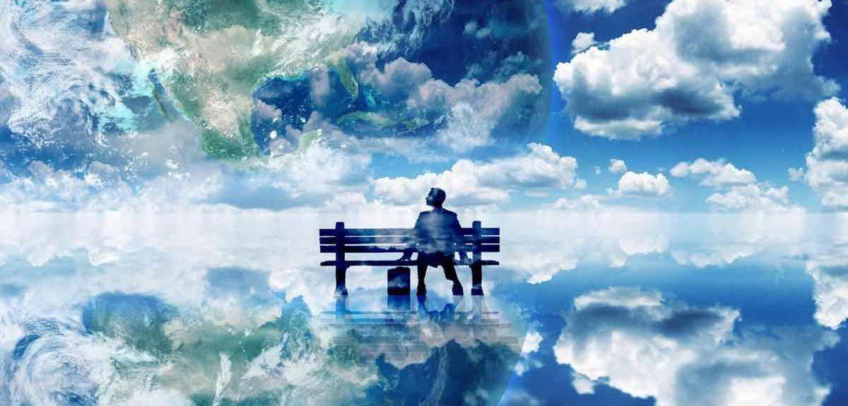 Восхищение небом (на небеса) - о чем говорит Библия?