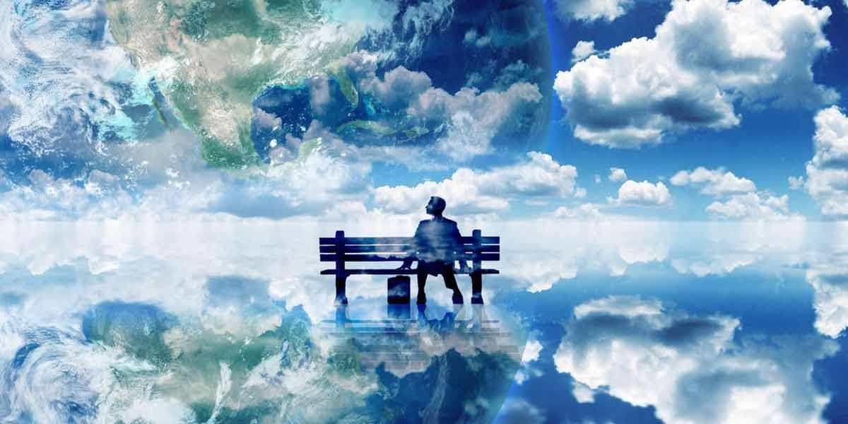 Сохраняется ли сознание человека после смерти?