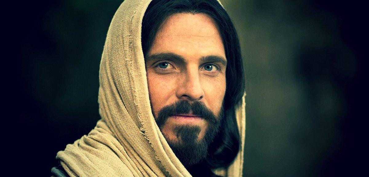 Что значит быть учеником Иисуса Христа