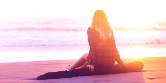 Почему Бог прощает грехи людей - три причины