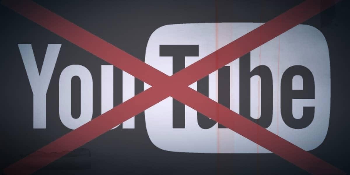 Безопасность ваших детей в интернете: комментарии на ютюбе