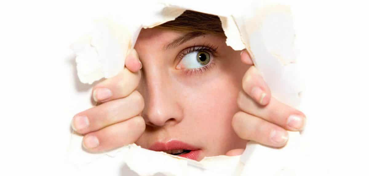 Как справиться с гневом и раздражением — 4 совета