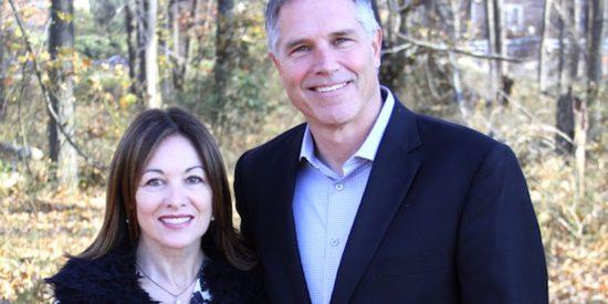Заново начать служение в церкви в 50 лет