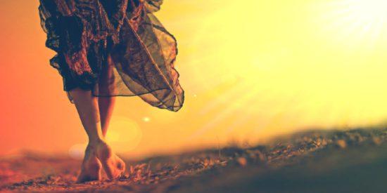 Все женщины Библии (Нового Завета) - полный список