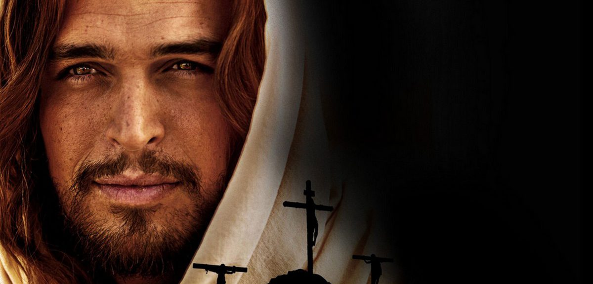 Родословная Иисуса Христа и место Иосифа