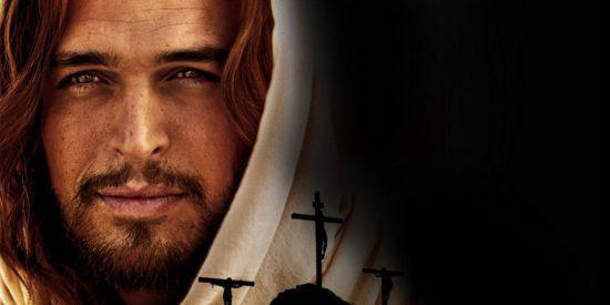 Откуда пришел Иисус Христос?