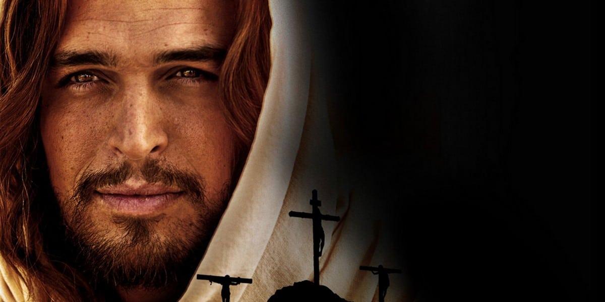 Обрезание в Ветхом Завете - прообраз крещения?