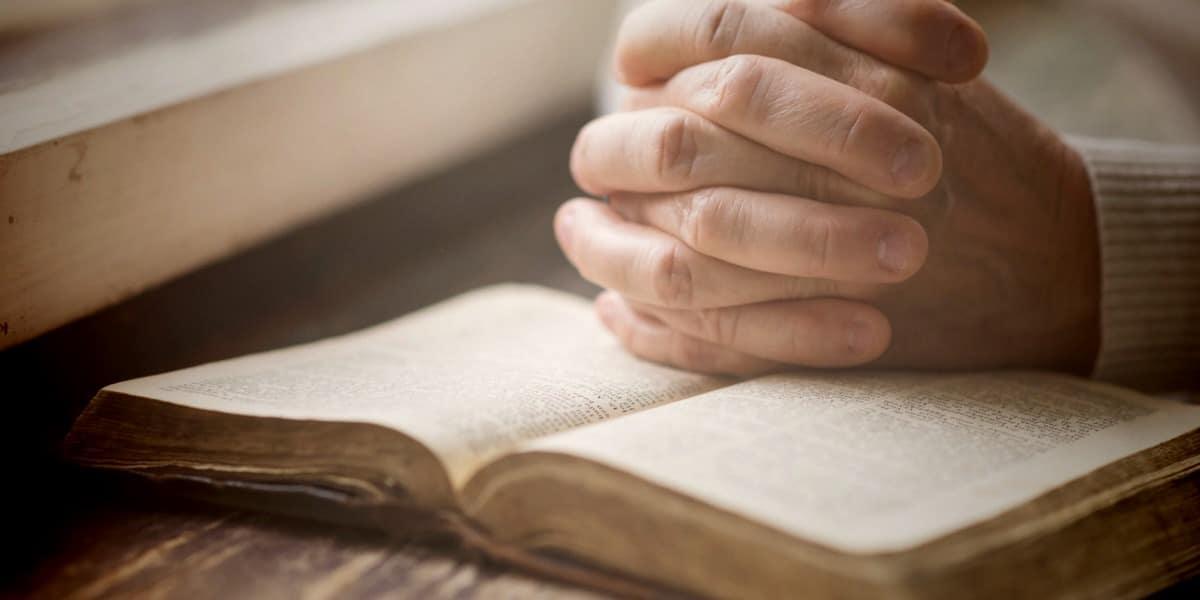 Может ли христианин потерять спасение из-за греха?