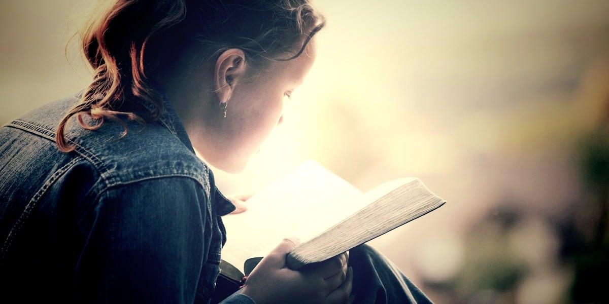 О чем идет речь во 2 послании Коринфянам 8:5?